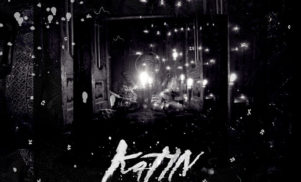 Bristol dubstepper Kahn preps new five-track EP, feat. Flowdan, Rider Shafique and more