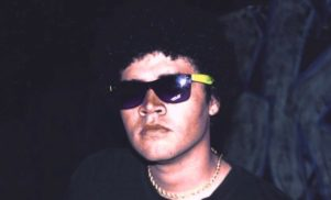 Mixtape Round-up: James Ferraro, Lil B, DJ Spinz, EDMX, and more