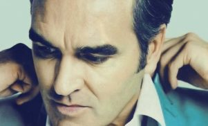Morrissey advised to retire from music; opens up on recent health problems