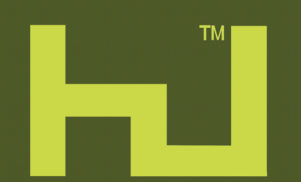 Hyperdub upload treasure trove of Rinse FM shows