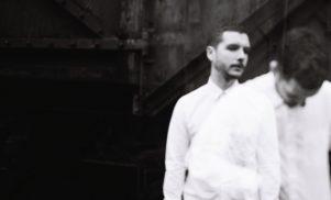 Listen to Kahn's 'Badman City', featuring Roll Deep MC Flowdan