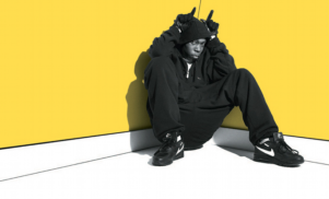 10 Years On: Reflecting on Dizzee Rascal's teenage masterpiece Boy In Da Corner
