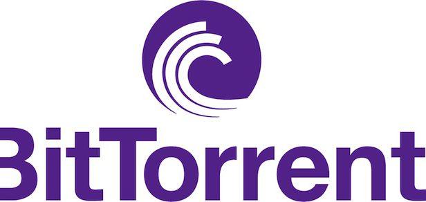 BitTorrent unveils streaming service in effort to buoy legit bona fides