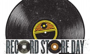 The figures are in: Record Store Day album sales up 60% on 2012