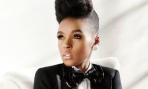 Listen to Janelle Monáe's 'Q.U.E.E.N.', featuring Erykah Badu