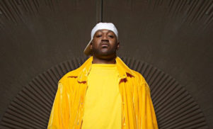"""""""I still got a story to tell"""": Wu-Tang Clans's Ghostface Killah talks growing old, finding God and Twelve Reasons to Die"""