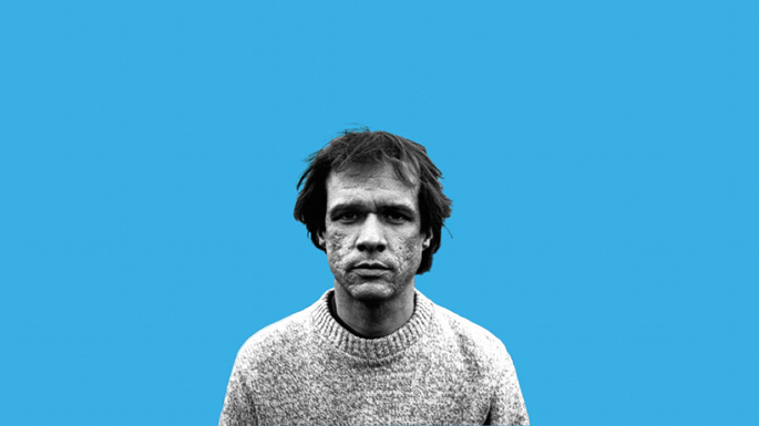 The Essential...Arthur Russell