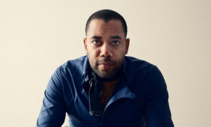 Carl Craig to release triple-CD set for Ministry of Sound