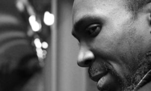 Planet Mu details debut album by footwork innovator RP Boo; preview it now