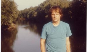 Stream a long-lost track from Arthur Russell, 'Oh Fernando Why'