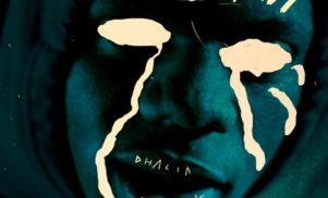 """Greek mythological, Goth, punk-rock…"": Blue Daisy announces debut Dahlia Black mixtape"