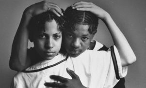 Kris Kross' Chris Kelly dies aged 34; cause of death reported as drug-related