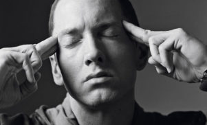 Eminem is suing Facebook for copyright infringement (and it's got messy)