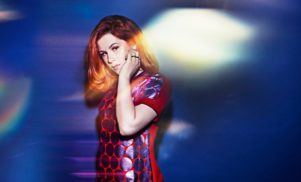Premiere: Brackles helps Katy B discover 'What Love Is Made Of' on new remix