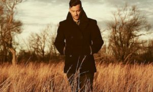 Bonobo announces North American tour
