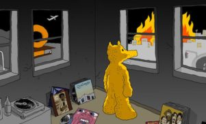 Stream Quasimoto's rarities collection Yessir Whatever