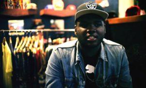 Premiere: Download Philly club producer Swizzymack's Bass EP