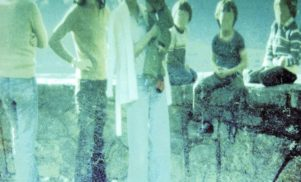 One very important thought: Boards Of Canada's Music Has The Right To Children at 15
