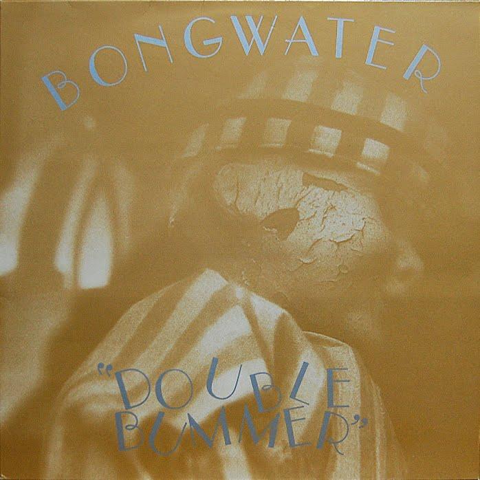 Music from bongwater movie