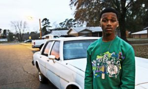 Suspect in Lil Snupe murder hands himself in
