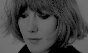 "Karen Gwyer's Needs Continuum remixed as ""suite of deformations"""