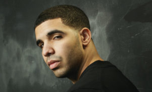 Drake announces release date for Nothing Was The Same, shares collabs with Sampha and J. Cole