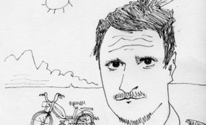 FACT Mix 387: DJ Koze