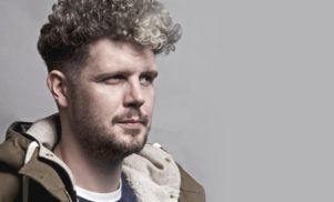 Loefah on the enduring appeal of vinyl, record shopping in London and becoming a grumpy old man