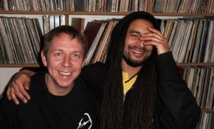 Mala, Machinedrum and Joy Orbison sign up for new Brownswood remix compilation