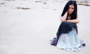 Jhené Aiko announces Sail Out EP featuring Kendrick Lamar, Ab-Soul