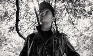Tipping The Scales: Australia-via-Baltimore producer Lil Jabba on turning footwork upside down