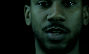 Experimental Chicago beatmaker Jeremiah Jae signs to Warp