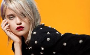 Sky Ferreira opens up about album delay, plans new EP