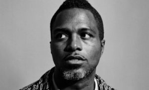 Sub Pop hires Shabazz Palaces' Ishmael Butler to its A&R team