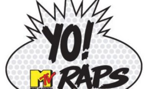Watch a documentary on seminal hip-hop TV show Yo! MTV Raps featuring Questlove, DJ Premier and more