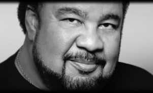 Legendary fusion musician George Duke has died in Los Angeles