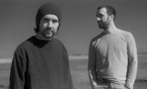 Watch a Warp curated playlist of Boards of Canada fan-made videos