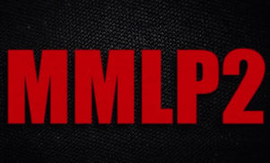 Eminem reveals release date for eagerly awaited new album MMLP2