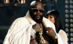 New Orleans jazz group sues Rick Ross, DJ Khaled, T-Pain, Cash Money Records and more for copyright infringement