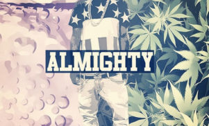 Chief Keef announces release date for next mixtape Almighty So