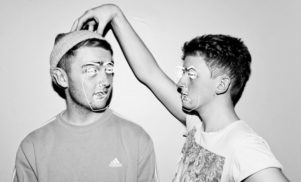 Disclosure, Baauer, Nina Kraviz and more confirmed for Belgium's I Love Techno festival
