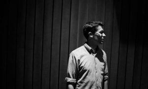Eglo Records drop new video for Dirg Gerner, digital for Fatima's 'Circle'