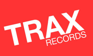 Legendary house label Trax Records explored on 16 CD retrospective TRAXBOX