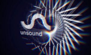 Laurel Halo, Roly Porter and more added to Unsound; festival imposes ban on photography and filming