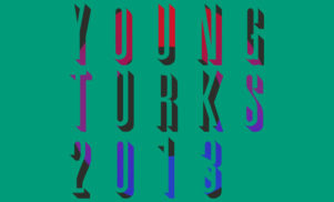 Young Turks roll out new limited 12″ series, starting with John Talabot, Pional and Koreless