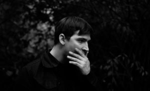 Prurient, Regis and Raime join Blackest Ever Black showcase at Corsica Studios