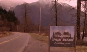 Sacred Bones rediscover lost Twin Peaks and Eraserhead soundtrack CDs