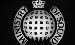 Ministry of Sound suing Spotify over users mimicking compilation playlists