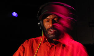 Trouble Vision celebrates its fifth birthday with five parties featuring Theo Parrish, Scuba and more