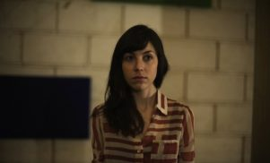 Julia Holter, Nathan Fake and Space Dimension Controller join Rewire Festival bill